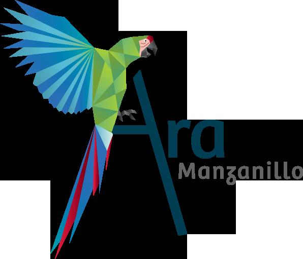 ara-manzanillo-logo-lrg