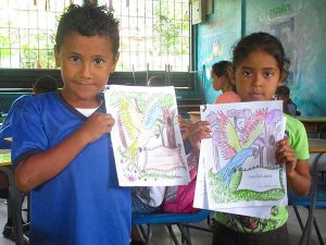 ara-community-outreach-coloring