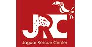 ara-jrc-logo