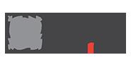 ara-pdb-logo