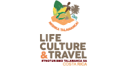 logos-life-travel